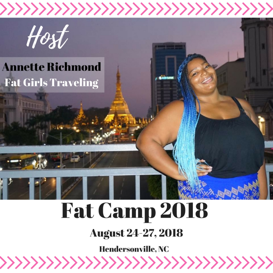 Fat Camp Promo Images (5)